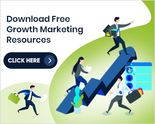 growth marketing resources