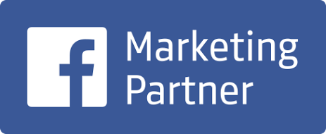 Facebook Marketing Partner image - Amura Marketing Technologies