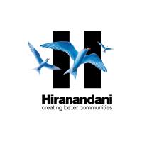 Hiranandani Developers Logo
