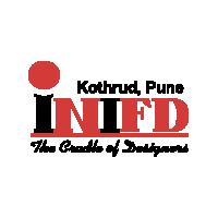 INIFD Logo
