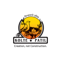 KPDL Logo