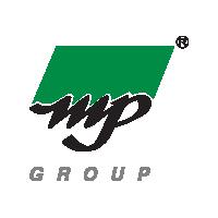MP Group Logo