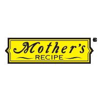 Mother Recipe Logo