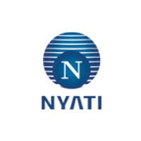 Nyati Group Logo