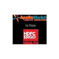 Apolo Logo