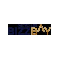 Bizz logo