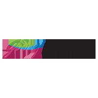 Godrej Property New Logo