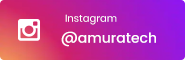 Instagram Profile - AmuraTech | Best Digital Marketing Agency In Pune