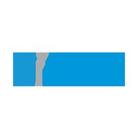 jhamtani logo