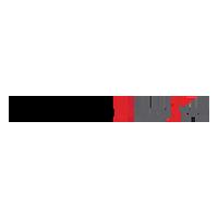 Kenstar Logo