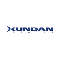 kundan logo