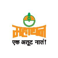 Mahadhan Logo