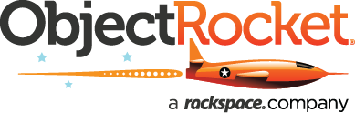 object rocket logo