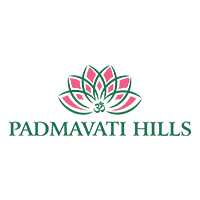 Padmavati Hills Logo