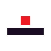 ramagroup Logo