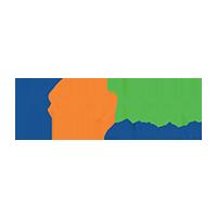 Stayhappi Logo