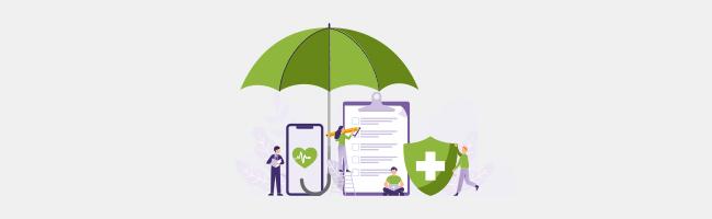 life insurance marketing strategies