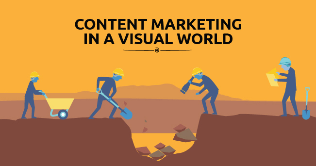 content marketing strategy 1