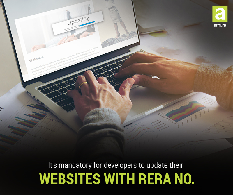 RERA – a boon for the real estate industry and homebuyers image 2