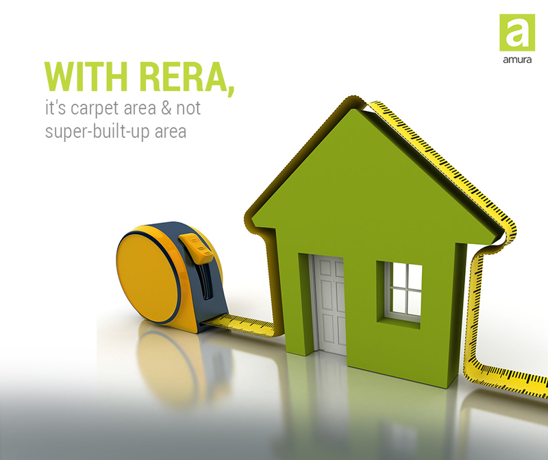 RERA – a boon for the real estate industry and homebuyers image 3