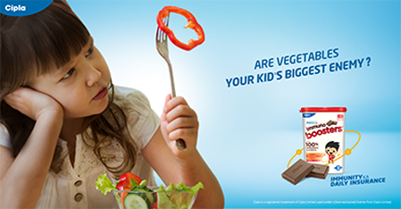 Cipla activkids immuno boosters case study image 1